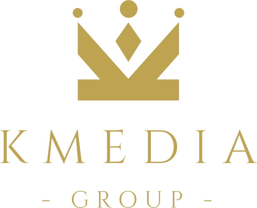 K Media Group